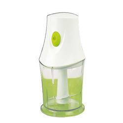 Selecline - 865108, 0,34 L, Verde, Bianco, 200 W, 132 mm, 122 mm, 268 mm