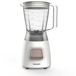 Philips - Frullatore - HR2052/00