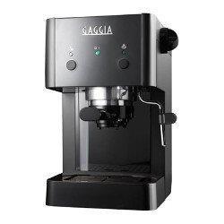 Gaggia - Macchina del Caffè Espresso Manuale 1L - GG2016