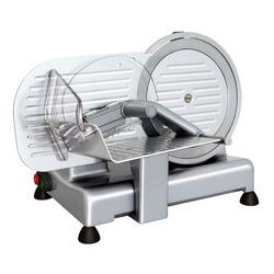 RGV - Luxor 20, Alluminio, Argento, 320 mm, 390 mm, 300 mm, 10 kg
