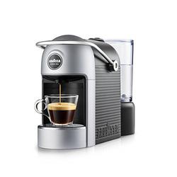 Lavazza - Macchina del Caffè a Capsule  JOLIE PLUS
