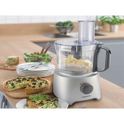 Robot da Cucina - FDP301SI