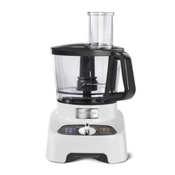 Moulinex - Robot da Cucina FP8221