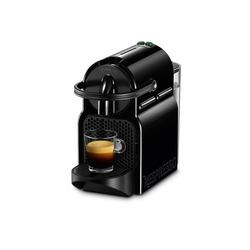 DeLonghi - Macchina del Caffè a Capsule  EN80 INISSIA