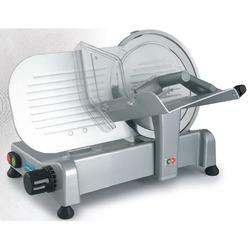 ALA 2000 - Affettatrice - GP220E