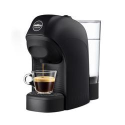 Lavazza - Macchina del Caffè a Capsule  TINY nera