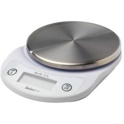 Selecline - Bilancia digitale da cucina - 845650