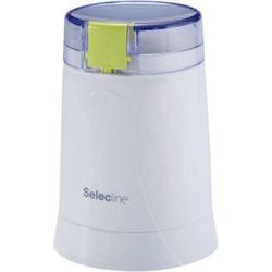 Selecline - 851680, 100 W, 625 g
