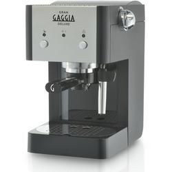 Gaggia - Macchina caffè -RI8425/11
