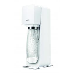 SodaStream - Gasatore Jet Megapack
