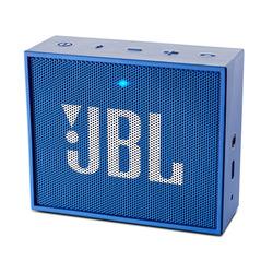 JBL - Go, 1.0 canali, 1-via, 4 cm, 3 W, 180 - 20000 Hz, 80 dB
