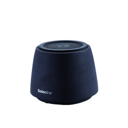 Selecline - 863247 - Speaker bluetooth