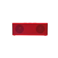 Qilive - Q.1018, 6 W, 6 W, Con cavo e senza cavo, 3.0+EDR, 10 m, Altoparlante portatile stereo