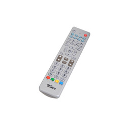 Qilive - Telecomando universale - Q1743