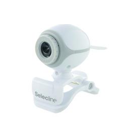 Selecline - Webcam 862050