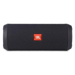 JBL - Flip 3, 2.0 canali, 4 cm, 16 W, 85 - 20000 Hz, 80 dB, Con cavo e senza cavo