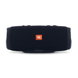 JBL - Charge 3 - Speaker bluetooth nero