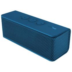 Qilive - Q1019 - Speaker portatile blu