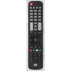 One For All - Telecomando Compatibile LG - URC1911
