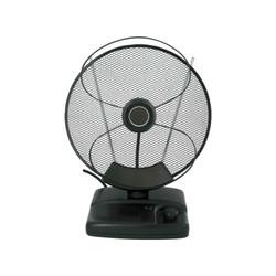 Selecline - Antenna per interno - 841621
