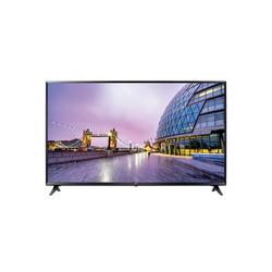 """LG - 43UJ630V, 109,2 cm (43""""), 3840 x 2160 Pixel, 4K Ultra HD, Smart TV, Wi-Fi, Nero, Titanio"""