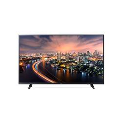 """LG - 55UJ620V, 139,7 cm (55""""), 3840 x 2160 Pixel, LED, Smart TV, Wi-Fi, Nero"""