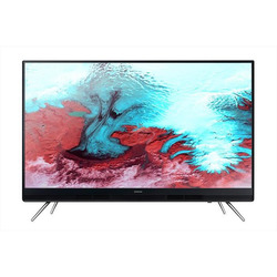 "Samsung - TV LED 32"" Full HD - T32E319EI"