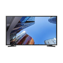 "Samsung - UE49M5000, 124,5 cm (49""), 1920 x 1080 Pixel, Full HD, LED, Nero"