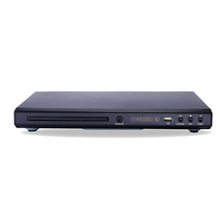 Qilive - Lettore DVD - 865048