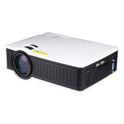 "United - VP600 Plus, 1500 ANSI lumen, 800 x 480, 1000:1, 4:3, 1016 - 3810 mm (40 - 150""), 4:3, 16:9"