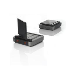 Trasmettitore wireless per TV - SV 1730