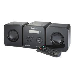 Selecline - Impianto micro stereo - 857175
