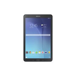 "Samsung - Galaxy Tab E 9.6, Wi-Fi, 24,4 cm (9.6""), 1280 x 800 Pixel, 8 GB, 1,5 GB, Android 5.1, Nero"