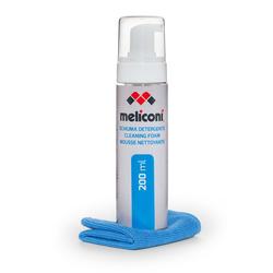 Meliconi - Schiuma detergente 200ml