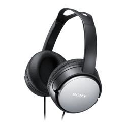 Sony - Cuffie TV HiFi - MDR-XD150