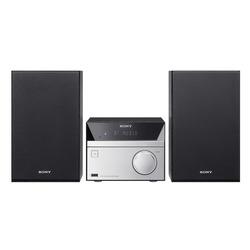 Sony - Impianto micro Hi-Fi - CMTSBT20