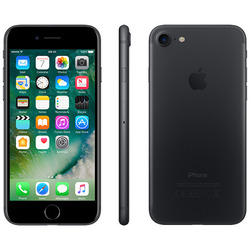 TIM - Apple Iphone 7 32Gb Tim