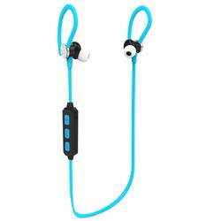 Qilive - Auricolari Bluetooth Sport - Q1164