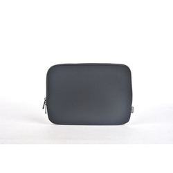 """Selecline - Custodia Laptop 13""""/14"""" - 871391"""