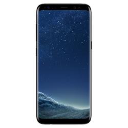 "TIM - Samsung Galaxy S8, 14,7 cm (5.8""), 16 GB, 12 MP, Android, 7.0, Nero"