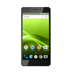 "Selecline - Smartphone 5,5"" - 879475"