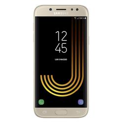 "TIM - Samsung Galaxy J5 (2017), 13,2 cm (5.2""), 16 GB, 13 MP, Android, 7.0, Oro"