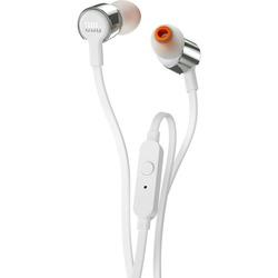 JBL - Auricolari In Ear Bianco - T210BGRY