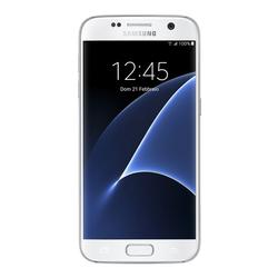 "TIM - Samsung Galaxy S7, 12,9 cm (5.1""), 32 GB, 12 MP, Android, 6.0, Bianco"