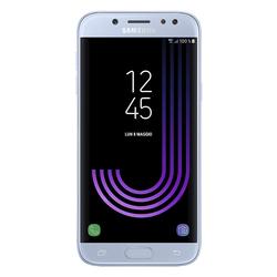 "TIM - TIM Samsung Galaxy J5 (2017), 13,2 cm (5.2""), 16 GB, 13 MP, Android, 7.0, Blu"