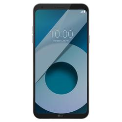 "LG - Q6 Q6 LGM700A, 14 cm (5.5""), 32 GB, 13 MP, Android, 7.1.1 Nougat, Platino"