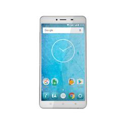 """Qilive - Q8 I, 15,2 cm (6""""), 16 GB, 13 MP, Android, 7.0 Nougat, Grigio"""