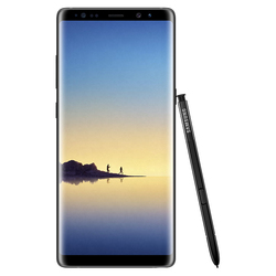 TIM - Samsung Galaxy Note8 64Gb