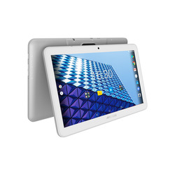 Archos - Tablet Access 101 3G 10""