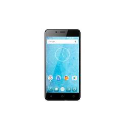 Qilive - Smartphone 5.5'' 4Gb - 883961